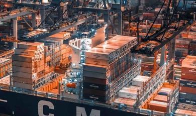 Logistik 4.0: Diese Technologien erobern das SCM