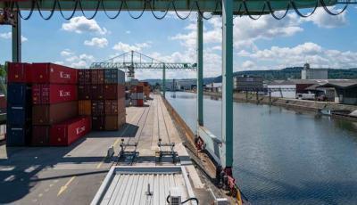 Krisenfeste Supply Chain: Ist Regionalisierung die Lösung?