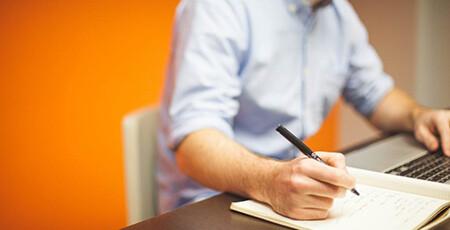 Insights: Sie suchen erprobte Konzepte & durchdachte Lösungen? Hier finden Sie Fallbeispiele und Best-Practice aus dem Bereich Logistik und SCM.