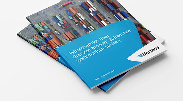 Whitepaper: Ob Infos zum Markteinstieg, die Nutzung kostenschonender Zollverfahren oder Lösungen für die Cross-Border Logistik – in unseren Whitepapern geben wir unser Know-how an Sie weiter: Praxisnah, verständlich und mit echtem Mehrwert.